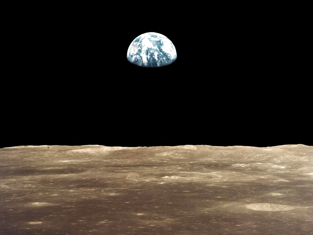 MERCI NEIL  dans MESSAGES AUX LECTEURS 8_Lune_Terre